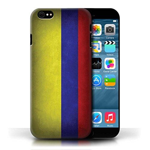 etui-coque-pour-apple-iphone-6-6s-columbia-colombie-conception-collection-de-drapeau