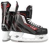 CCM Hockey Skate Jetspeed 250 SR