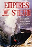 Empires Of Steam [Import anglais]