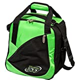 Columbia C300 Team Single Tote Bowling Bag