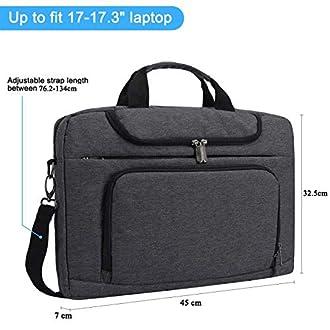 Laptop Tasche Bild
