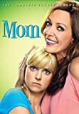 Mom:the Complete Fourth Season [DVD-AUDIO]