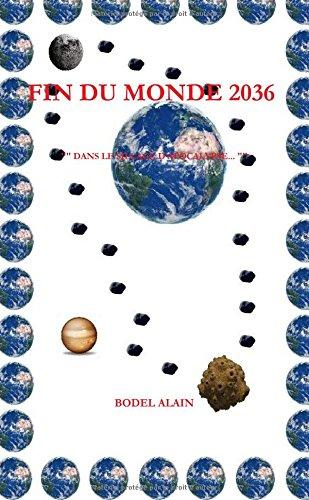 fin-du-monde-2036-dans-le-sillage-dapocalypse-