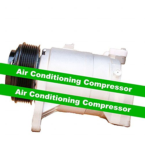gowe-compresseur-air-conditionne-pour-dks17d-air-conditionne-compresseur-pour-voiture-nissan-murano-