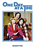 One Day At A Time: Season Two (3 Dvd) [Edizione: Stati Uniti]