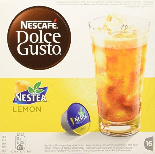 nescafe-dolce-gusto-nestea-al-limone-te-aromatizzato-al-limone-16-capsule-16-tazze-confezione-da-3