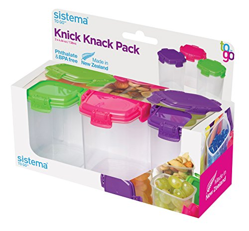 sistema-to-go-knick-knack-pack-multi-colour-138ml-pack-of-3