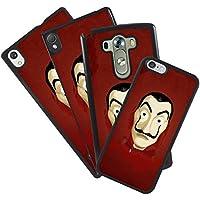 coque iphone 5 netflix