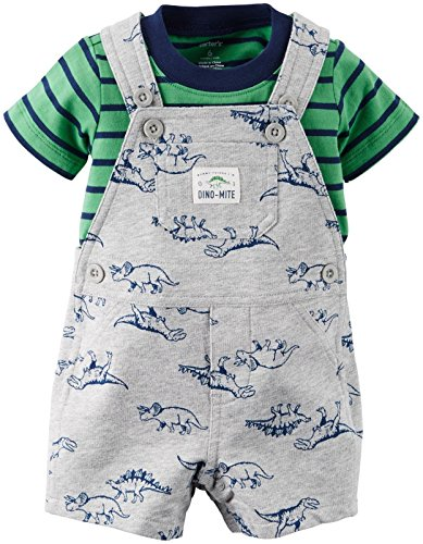 carterss-kurze-latzhose-t-shirt-sommer-set-baby-junge-shorts-dinosaurier-outfit-boy-0-24-monate-6-mo