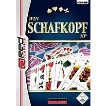 win schafkopf
