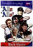 'Allo 'Allo! Season 1-9 [PL Import]