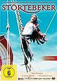 Störtebeker [2 DVDs]