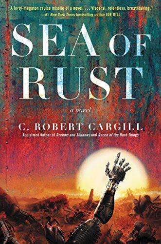 sea-of-rust-a-novel