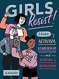 Libri sui diritti civili e umani per ragazzi