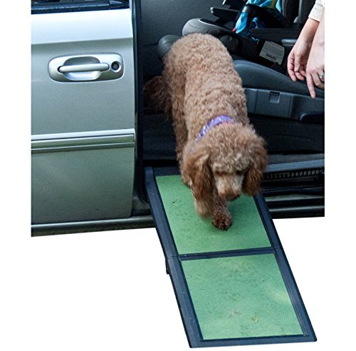 pet-gear-travel-lite-bi-fold-cane-rampa-42-x-16-x-4-cm