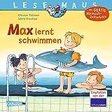 ISBN 9783551089540