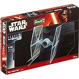 Star Wars - Caza Tie (Revell 3605)