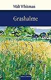 Grashalme (Große Klassiker zum kleinen Preis)