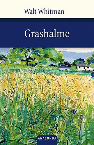 Grashalme (Große Klassiker zum kleinen Preis) -