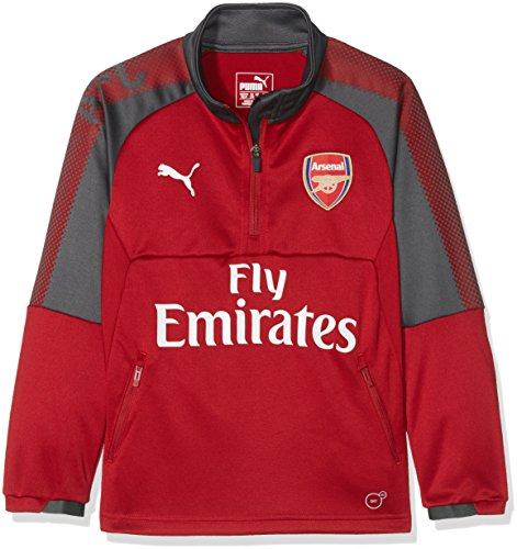 puma arsenal 2017/2018 homme
