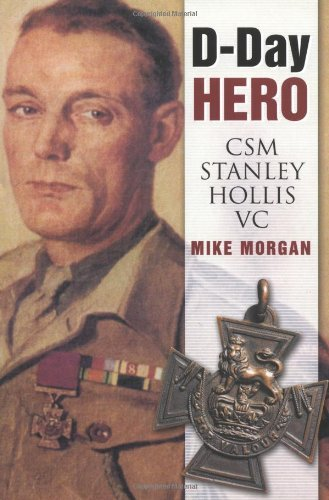 d-day-hero-csm-stanley-hollis-vc-by-mike-morgan-2004-08-12