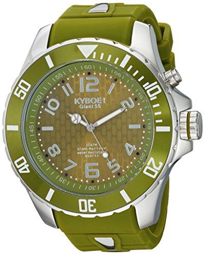 Reloj - KYBOE - Para - SC.55-004.15