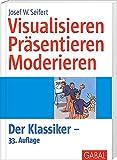 Visualisieren, Präsentieren, Moderieren
