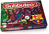 Paul Lamond Subbuteo Barcelona Main Game