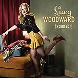 Woodward l.-Hooked