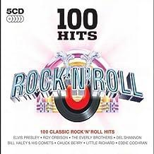 100 Hits Rock'N'Roll