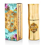 Benefit Dew The Hoola Soft Matte Liquid Bronzer for the face - 30ml