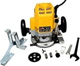 Digital Craft DIVS POWER TOOLS Powerful Wood Working Router Machine Rotary Tool