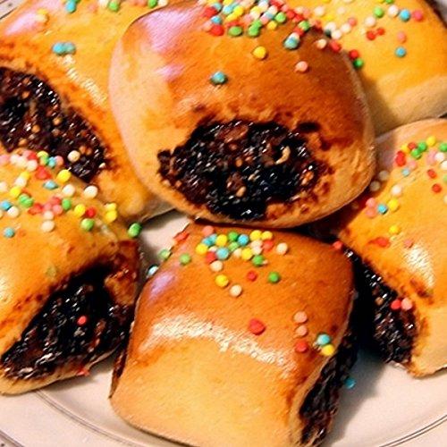 geback-mit-feigenfullung-buccellati-in-eleganten-geschenkbox-sizilien-rarezze-mandelkuchen-geback-ku
