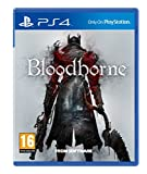 Cheapest Bloodborne on PlayStation 4