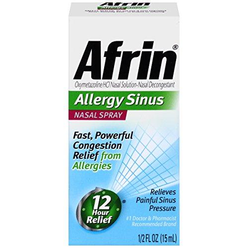 afrin-12-hour-nasal-spray-sinus-1-2-fl-oz-15-ml