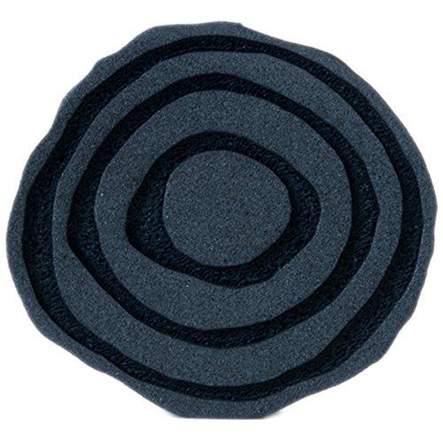 joggles-foam-stamp-multi-colour-225-inch