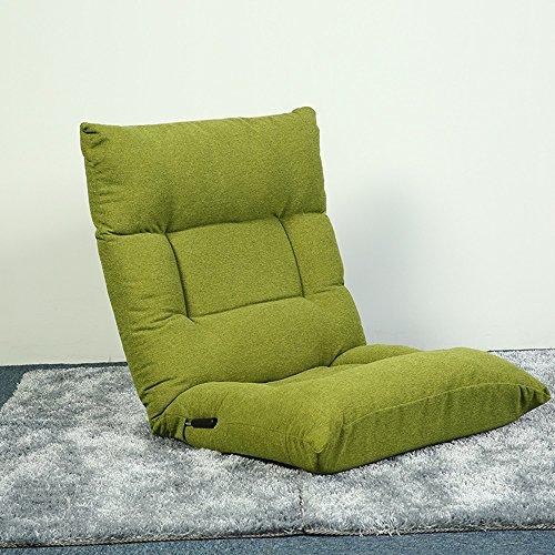 Divano Singolo Letto.Divano Singolo Letto Ristrutturato Divano Letto Poltrona Dormitorio Colore Verde