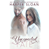 Unexpected Fate (Hope Town Book 1) (English Edition)