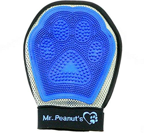 mr-peanut-de-pet-grooming-guante-cepillo-para-cualquier-mano-herramienta-deshedding-de-largo-y-corto