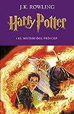 Harry Potter i el misteri del Príncep (LB)