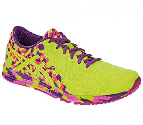 asics-gel-noosa-fast-2-womens-zapatillas-para-correr-40