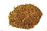 Dip England feine Kräuter minzig 90g Glas Tee-Meyer