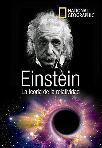 national-geographic-einstein-la-teoria-de-la-relatividad
