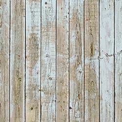 150*150cm foto de fondo de madera - la fotografía de madera telones de fondo - telón de fondo de vinilo delgada para escenarios de fotos - niños fondo D-9227