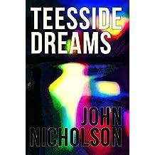 Teesside Dreams (The Nick Guymer Series Book 11)