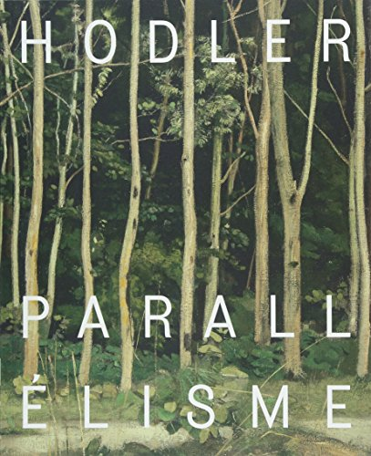 Hodler Parallelisme par Collectif