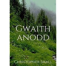Gwaith anodd (Welsh Edition)
