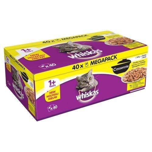 whiskas-1-cat-pouch-casserole-meaty-sel-in-jelly-40pk