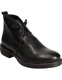 118113019091e5 Suchergebnis auf Amazon.de für  Donna Carolina  Schuhe   Handtaschen