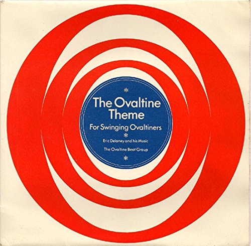 the-ovaltine-theme-for-swinging-ovaltiners